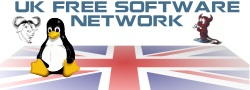 UK Free Software Network